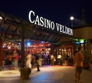 caesars casino online  spiele download